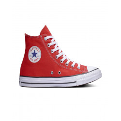 Chaussures mode homme CHUCK...