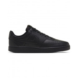 Chaussures mode homme COURT...