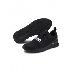 Chaussures mode homme WIRED...