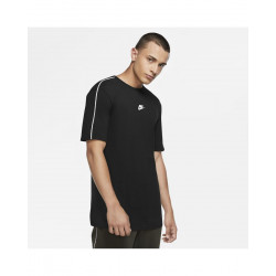 T-shirt homme M NSW REPEAT...