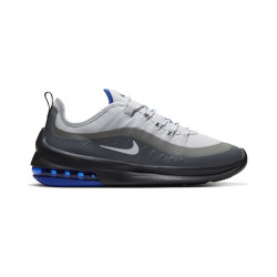 Chaussures mode homme AIR...