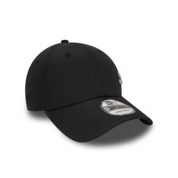 Casquette homme MLB...