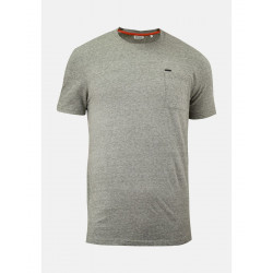 T-shirt homme MAN KNITTED...