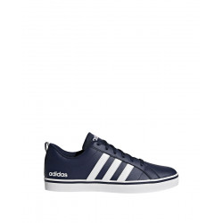 Chaussures mode homme VS...
