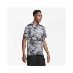 T-Shirt Fitness homme M NK...