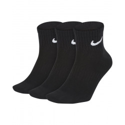 Chaussettes homme EVERYDAY...