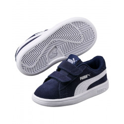 Chaussures mode enfant PS...