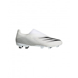 Chaussures de rugby homme...