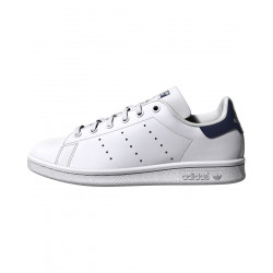 Chaussures mode enfant STAN...