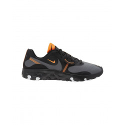 Chaussures mode homme RENEW...