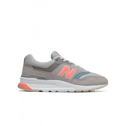 Chaussures mode femme CW997...